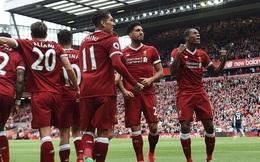 Liverpool dự Champions League: Hãy chú ý, vị vua lưu vong đã trở về!