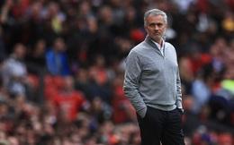 """Mourinho bất ngờ từ chối nói đến sao trẻ được Ibrahimovic """"đỡ đầu"""""""