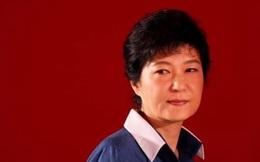 Park Geun Hye: Từ tổng thống trở thành tù nhân số 503