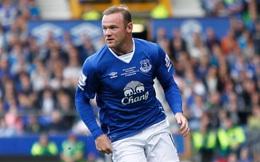 Rooney tái ngộ Man United: Khi người yêu cũ có người yêu mới