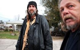 Cuộc sống bần hàn của những người sống tại nơi nghèo nhất nước Mỹ
