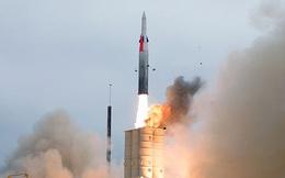 """""""Khủng"""" hơn S-500, Arrow 4 của Israel bắt đầu được chế tạo"""