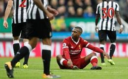 """Coutinho """"vẽ"""" siêu phẩm, Liverpool vẫn run rẩy chờ derby nước Anh"""
