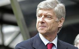 """Phản ứng bất ngờ của Wenger khi Sanchez tuyên bố """"đình công"""""""