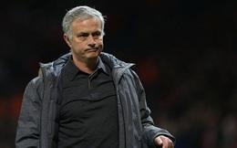 """Mượn chiến thắng, Mourinho xỏ xiên các chuyên gia """"đá bóng bằng mồm"""""""