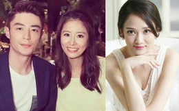 Lần đầu Hoắc Kiến Hoa nói về người yêu cũ Trần Kiều Ân sau đám cưới