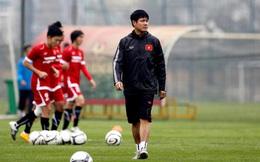 HAGL tiếp tục phủ bóng, sao U20 Việt Nam chờ tỏa sáng ở sân chơi châu lục