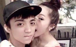 Dàn bạn gái cũ toàn mỹ nhân xinh đẹp, nổi tiếng của Soobin Hoàng Sơn