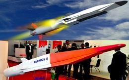 Ấn Độ có thể bán cho Việt Nam tên lửa BrahMos II tầm bắn 600 km, tốc độ Mach 7?