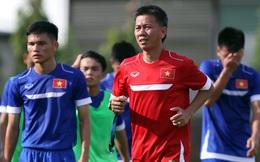 HLV đối phương nói gì về trận thua 5 bàn không gỡ của U19 Việt Nam?