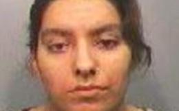 Đâm chết chị gái bằng 68 nhát dao để dễ dàng ngoại tình với anh rể
