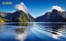 10 thành phố đáng sống ở New Zealand - nơi thích hợp nhất để chăm sóc gia đình