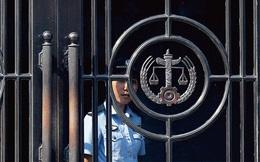 Trung Quốc lập siêu cơ quan để thúc đẩy việc chống tham nhũng