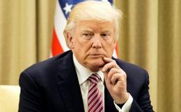 Chi tiết cuộc điện đàm lạ lùng Trump-Duterte bàn về Triều Tiên