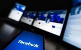 Facebook đồng ý cung cấp thông tin về quảng cáo Nga trong bầu cử Mỹ 2016 cho Quốc hội Mỹ