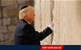 Mỹ rút khỏi UNESCO: Không quá bất ngờ nhưng vô cùng nguy hiểm
