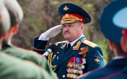 Moskva: Trung tướng Nga hy sinh ở Syria là cái giá bằng máu vì sự giả dối của Mỹ