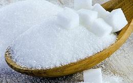 Nhiều người thích uống nước ngọt có ga hoặc ăn đồ ngọt khi căng thẳng: Chuyên gia nói gì?