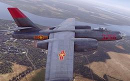 Máy bay ném bom duy nhất từng phục vụ trong biên chế Không quân Việt Nam