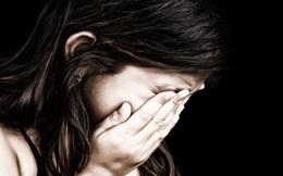 Dẫn gái mại dâm 14 tuổi vào khách sạn, người đàn ông bàng hoàng phát hiện ra là cháu ruột