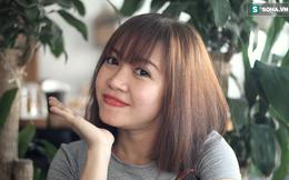 Cô giáo Hà Nội bị ung thư giai đoạn cuối và câu chuyện khiến ai cũng nên sống thật vui vẻ