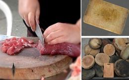 Cảnh giác trước độc tố mạnh hơn thạch tín 68 lần ẩn nấp hằng ngày trong nhà bếp của bạn