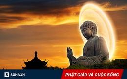 Đức Phật dạy 4 điều làm nên tình yêu đích thực, điều đầu tiên nếu thiếu sẽ khó thành!