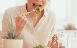 Những thực phẩm có thể ăn nhiều, thậm chí vào lúc đêm khuya mà không gây béo
