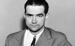 Người đàn ông giàu có từng khiến loạt mỹ nhân Hollywood say đắm