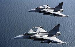Sau Thái Lan, đến lượt quốc gia ĐNÁ nào được Thụy Điển ưu ái bán vũ khí?