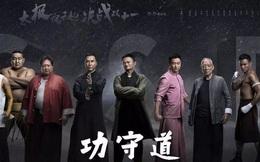 Lý Liên Kiệt, Hồng Kim Bảo phải tái xuất đóng phim cho Jack Ma, không hề có cát-xê