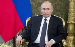Nga nói sẽ không dùng tên lửa đạn đạo Iskander để trả đũa vụ Mỹ tấn công Syria