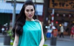 Phi Thanh Vân xin lỗi bố mẹ, tiết lộ lý do bỏ chồng