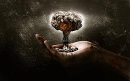 Phát hiện lò hạt nhân 2 tỷ năm có 1-0-2 đầy bí ẩn khiến giới khoa học chấn động
