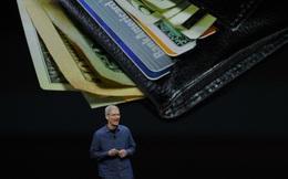 Tiết lộ về số tiền Apple đã gửi vào ngân hàng