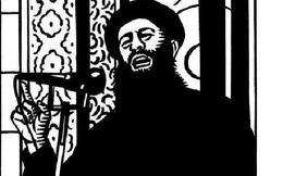 Những điều chưa kể trong hành trình truy lùng và tiêu diệt thủ lĩnh IS al-Baghdadi