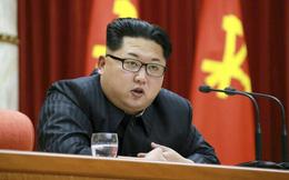 """AP: Triều Tiên xử tử 5 quan chức cấp cao vì """"báo cáo nhầm"""", khiến Kim Jong Un tức giận"""