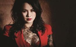 """Diva Thanh Lam nhận xét về nghệ sĩ trẻ: Người im lặng, người tuyên bố """"cạch mặt"""""""