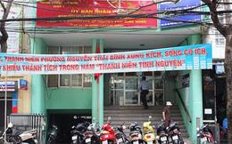 Thông tin bất ngờ vụ phó chủ tịch phường ở Sài Gòn 'mất tích'