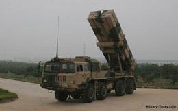 Tên lửa Iskander-E không thể cạnh tranh lại A300 của Trung Quốc trên thị trường vũ khí?