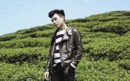 Anh chàng được báo Thái xếp đẹp trai hơn Sơn Tùng M-TP và cuộc sống sau 2 năm