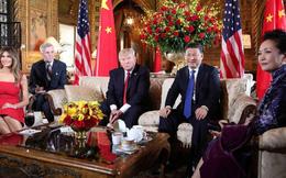 """Cựu quan chức Mỹ cảnh báo """"cạm bẫy"""" trong chuyến thăm Trung Quốc của Tổng thống Trump"""