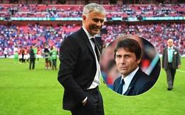 """Hồ sơ chuyển nhượng 23/6: Chelsea chi nghìn tỉ, gián tiếp """"giúp"""" Man United có viện binh"""
