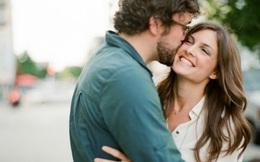 Khoa học chứng minh: Đàn ông sợ vợ sống lâu, kiếm tiền, thăng tiến nhanh hơn