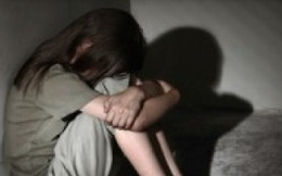 Xâm hại tình dục trẻ em rồi trốn truy nã suốt 14 năm