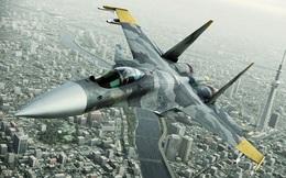 Su-37 Terminator tái xuất trong Không quân Ấn Độ, Trung Quốc ôm quả đắng vì lỡ mua Su-35?