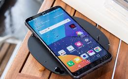 5 điểm iPhone X đang bắt kịp Android