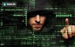 """12 dấu hiệu nhận diện máy tính đã bị hacker """"tóm gọn"""" từ xa"""