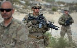 """Bộ máy tướng lĩnh và cố vấn của TT Trump có lý do cá nhân để quyết """"đánh"""" ở Afghanistan"""