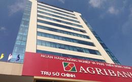 Agribank sắp cổ phần hóa, được bán 35% vốn nhà nước